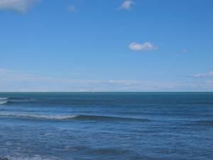 Yemayá: Diosa del Mar