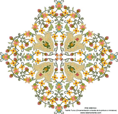 arte_islc3a1mico_e28093_tazhib_turco_ornamentacic3b3n_a_travc3a9s_de_la_pintura_o_miniatura-44_4