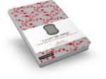 la-ley-del-espejo-yoshinori-noguchi-libro
