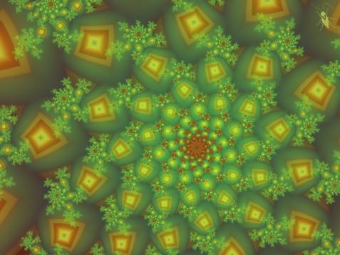 Todo en el universo se compone de los mismos  electrones.