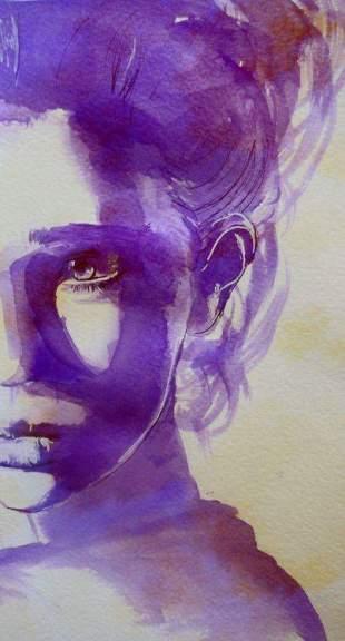 Artista: Rosa Dengra